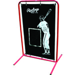 Rawlings® Multisports Trainer