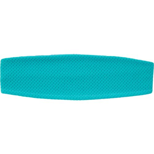 BCG Women's Mesh Crossback Headband
