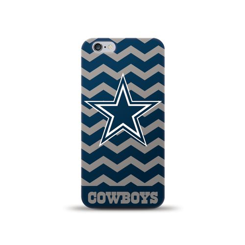 Mizco Dallas Cowboys Chevron iPhone® Case