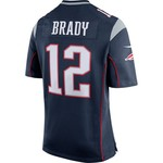 New England Patriots Jerseys