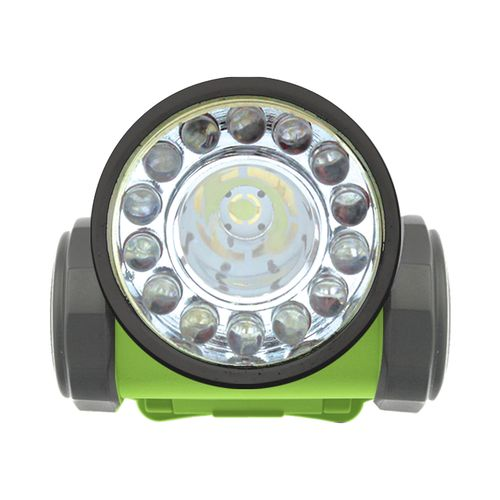Quarrow LED Headlamp - view number 3