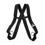 Century® Power Build Harness