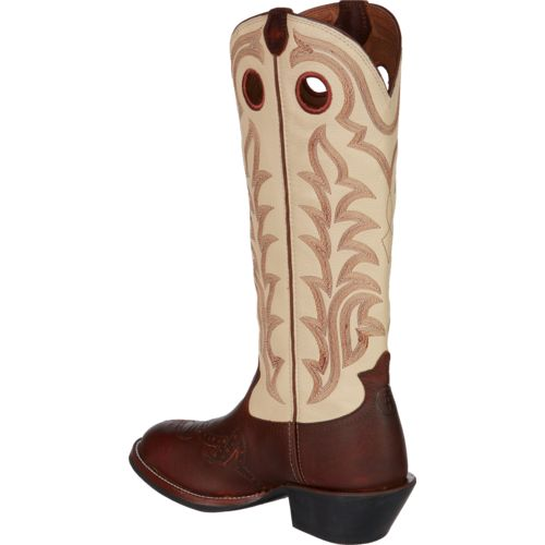 Tony Lama Men's Sienna Maverick 3R Western Boots - view number 3