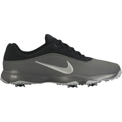 Display product reviews for Nike Men's Air Rival 4 Golf Shoes