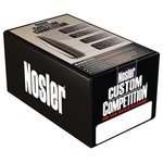 Nosler Custom Competition HP .30 Caliber Reloading Bullets - view number 1