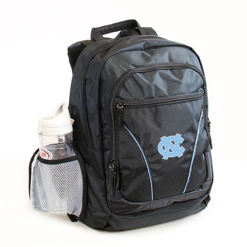 Logo University of North Carolina Stealth Backpack