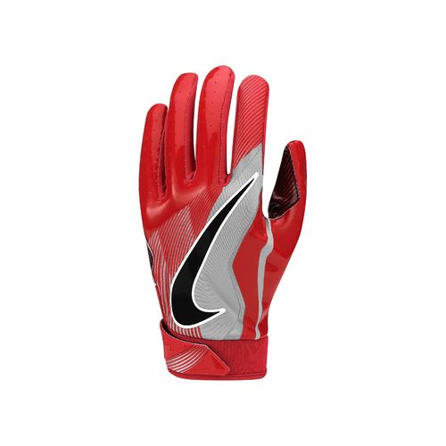 Nike Youth Vapor Jet 4.0 Football Gloves | Academy