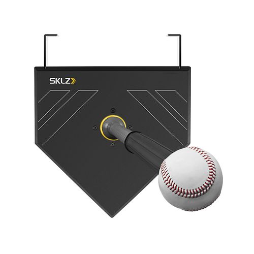 SKLZ 360° Tee™ Multiposition Batting Tee - view number 4