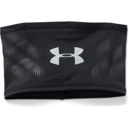 Under Armour™ Men's Skull Wrap 3.0 Beanie