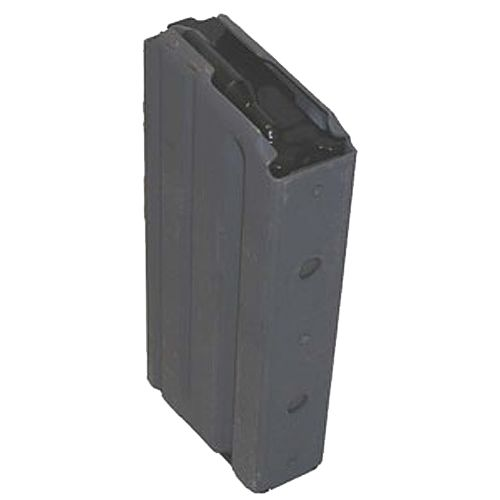 DPMS AR-15 .223 Remington/5.56 NATO/.204 Ruger 20-Round Replacement Magazine - view number 1
