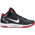 Nike™ Men's The Overplay VIII Basketball Shoes