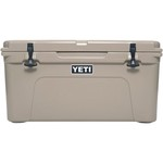 YETI Tundra 65 Cooler - view number 3