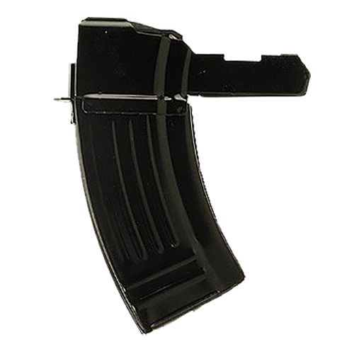National Magazines SKS 7.62 x 39mm 20-Round Replacement Magazine