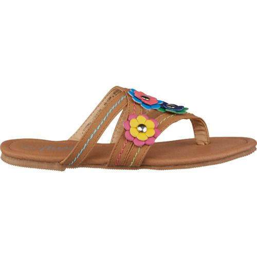 Austin Trading Co.™ Girls' Peony Sandals