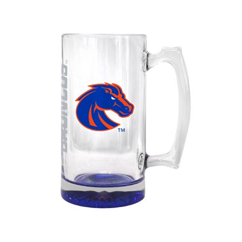 Boelter Brands Boise State University Elite 25 oz. Tankard
