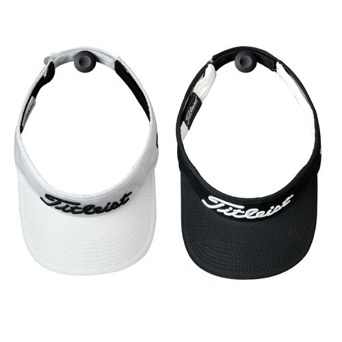 Titleist Adults' Low Profile Tour Visor