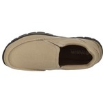 Magellan Outdoors Men's Carson Slip-On Shoes - view number 4