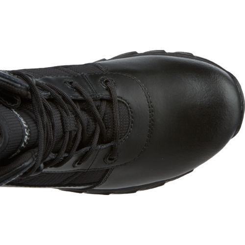 Tactical Performance™ Men's Siege II 8