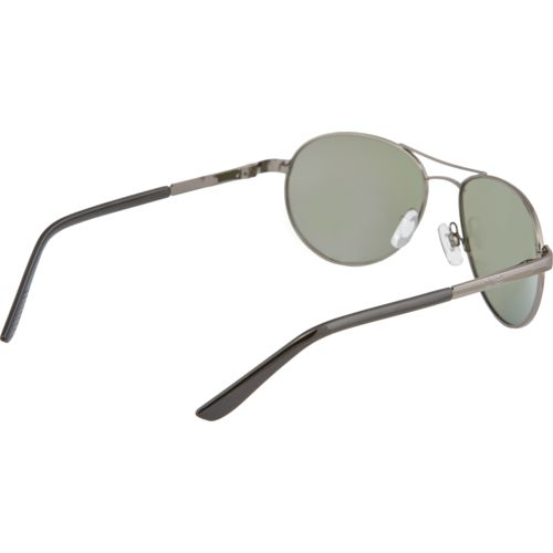 Optic Nerve Siren Wire Sunglasses - view number 2