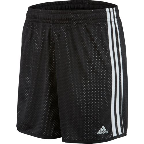 adidas™ Women's On Court Mesh Short