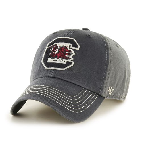 '47 University of South Carolina Cronin Cap
