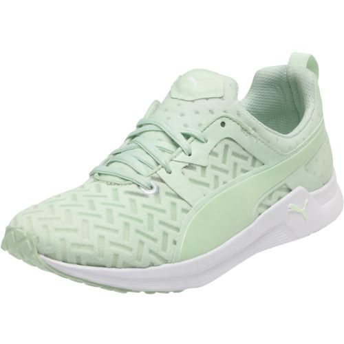PUMA Women's Pulse XT Training Shoes
