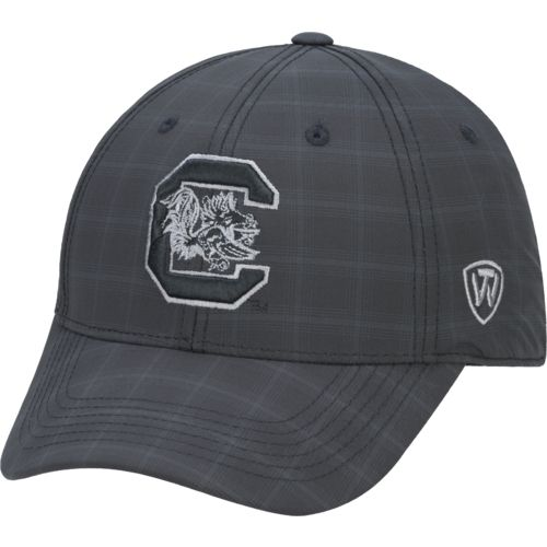 Top of the World Men's University of South Carolina Ignite Cap