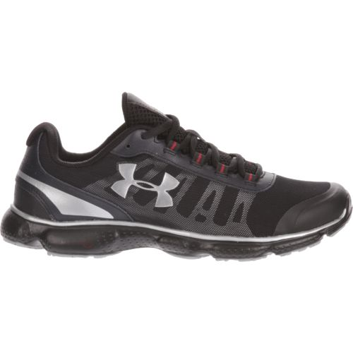 Under Armour Men's Micro G Attack Running Shoes