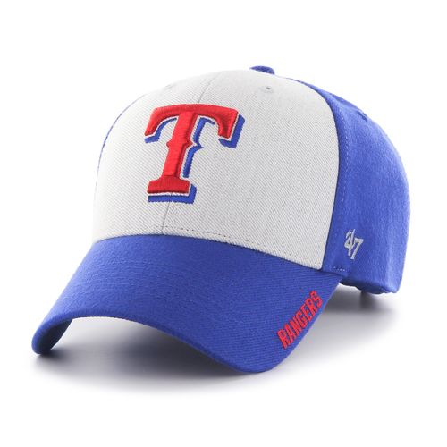 '47 Texas Rangers Beta Cap