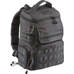 Tactical Performance™ Range Performance Backpack