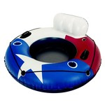 Bestway Texas River Tube