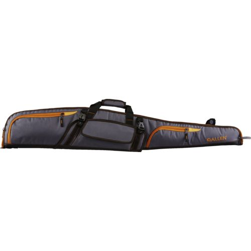 Allen Company Bonanza Gear Fit Rifle Case