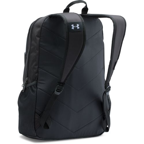 under armour x storm backpack. under armour boys\u0027 scrimmage backpack - view number 2 x storm k