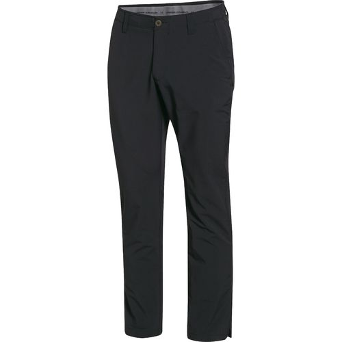 Under Armour™ Men's Match Play Tapered Leg Golf Pant