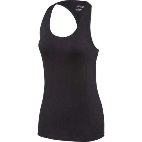 BCG™ Women's Racerback Training Tank Top