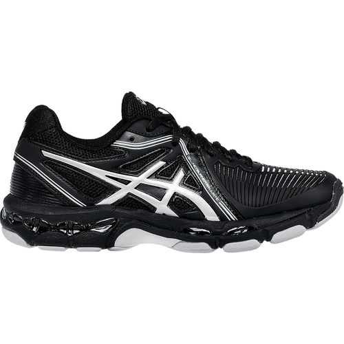 ASICS® Women's Gel-Netburner Ballistic™ Volleyball Shoes