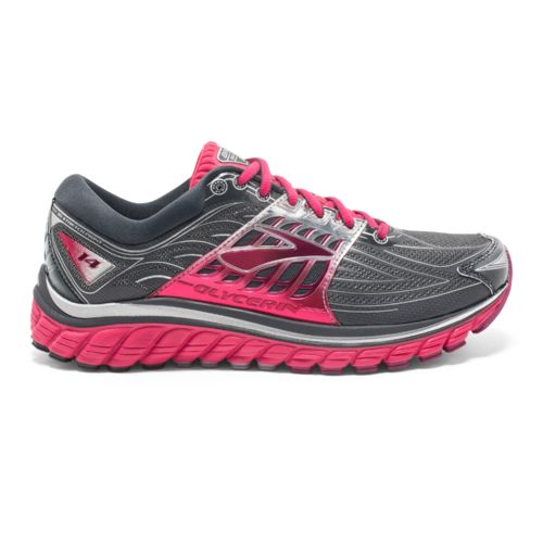 Brooks Women's Glycerin 14 Running Shoes - view number 1