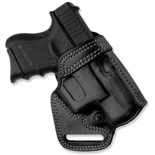 Galco Small of Back Beretta/Taurus Belt Holster