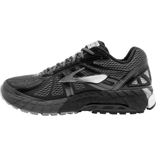 Brooks Men's Beast '16 Running Shoes - view number 3