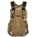 Browning Buck1700 A-TACS Day Pack - view number 2
