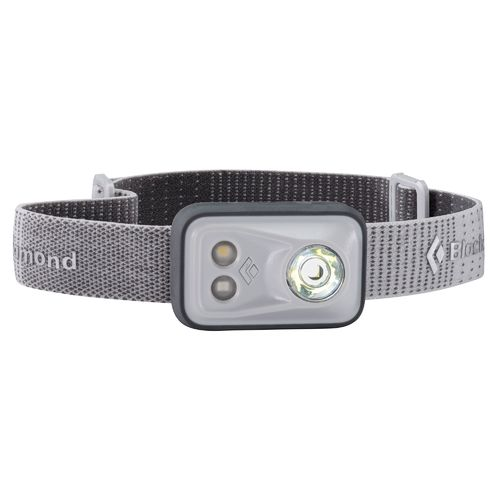 Black Diamond Cosmo LED Headlamp