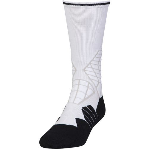 Under Armour Adults' Football Crew Socks