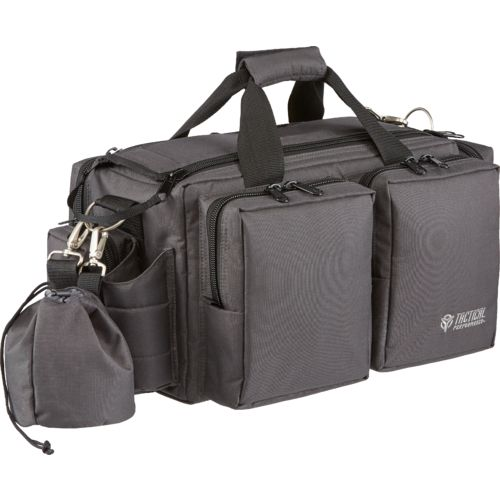Tactical Performance™ Competition Range Bag - view number 2