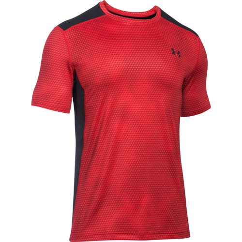 Under Armour™ Men's Raid Short Sleeve T-shirt