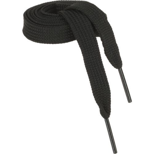 "Sof Sole™ 36"" Flat Shoelaces"