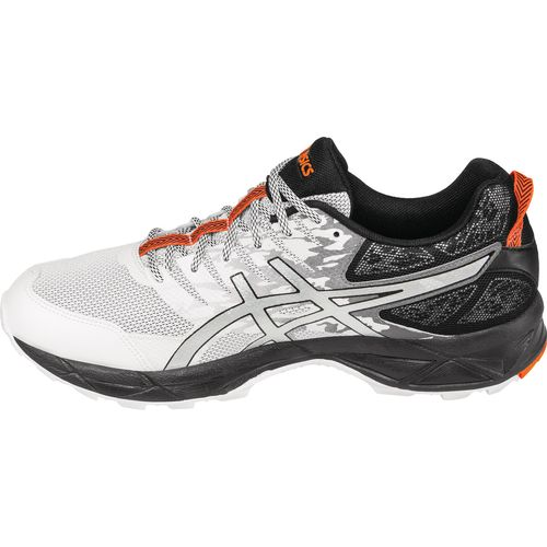 ASICS® Men's Gel-Sonoma™ 3 Trail Running Shoes - view number 2