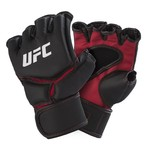 UFC® Competition-Grade MMA Training Gloves