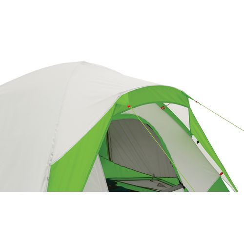 Columbia Sportswear Pinewood 4 Person Dome Tent - view number 3