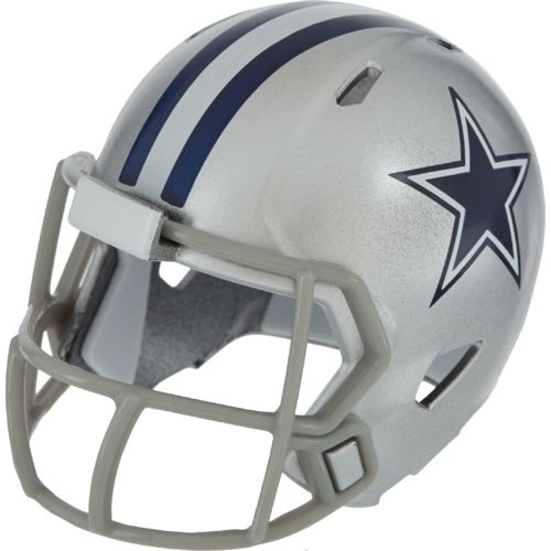 Riddell™ Dallas Cowboys Speed Pocket-Size Helmet