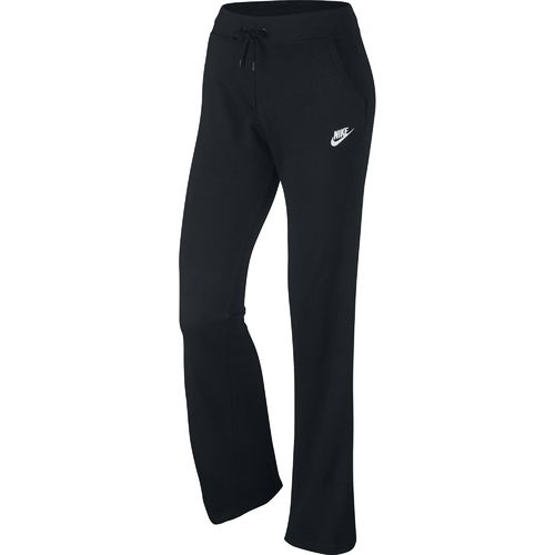 Display product reviews for Nike Women's Sportswear Club Fleece Pants